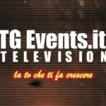 tg_events